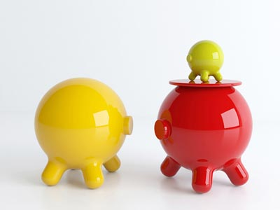 Attractive Just Found The Pogo Stool And Table By Joel Escalona. Ainu0027t These Cute? Can  Liven Up Any Playroom (or Studio)?